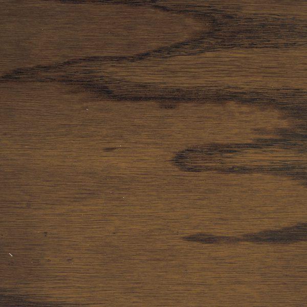 aKraus Mericana WIde Oak - Cinnamon Spice-Sample