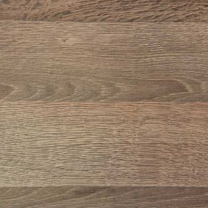 Krono Saxon Laminate Chateau Oak