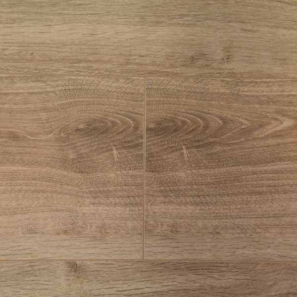 Melmart Roxstone Swiss Solid Laminate - New York