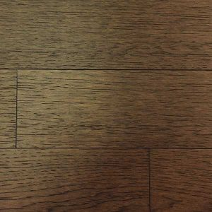 Melmart Savannah Colonial Hickory - Mecate