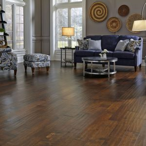 Melmart Savannah Mountianside Birch - Vintage @ Floors Direct North