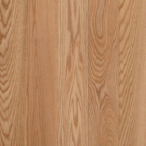Armstrong Prime Harvest Red Oak Natural APK5410LG (Sample) @Floors Direct North