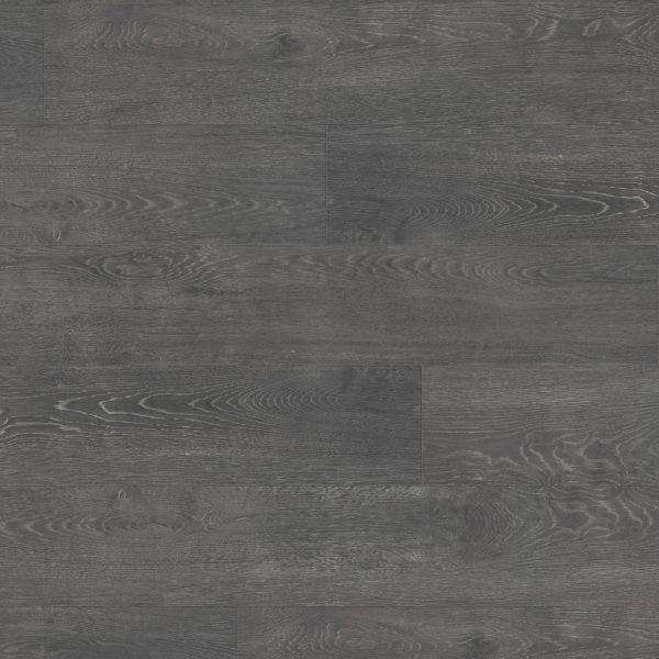 Beaulieu Atomic - Caesium @ Floors Direct North