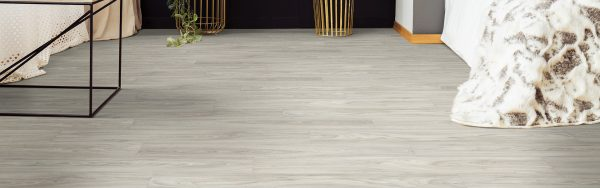 Beaulieu Atomic - Francium (room) @ Floors Direct North