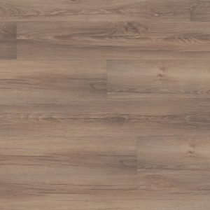 Beaulieu Atomic - Manganese @ Floors Direct North