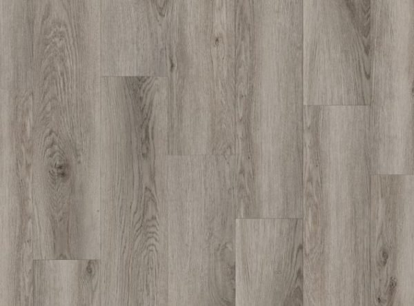 COREtec Galaxy Luxury Vinyl - Cigar Oak @ Floors Direct North