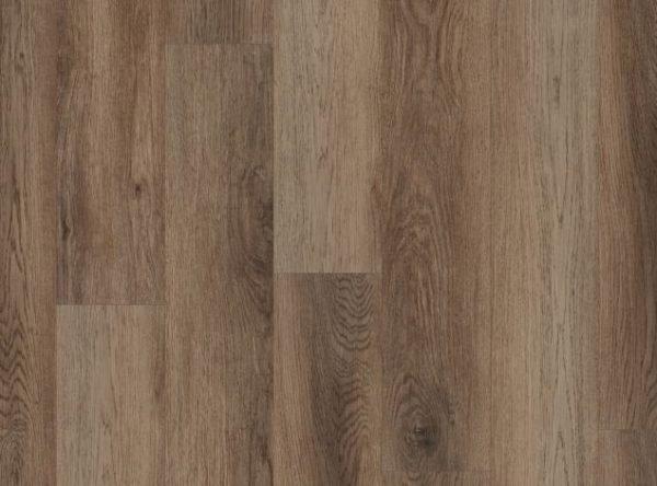 COREtec Galaxy Luxury Vinyl - Whirlpool Oak @ Floors Direct North