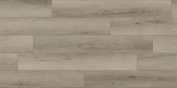 Twelve Oaks Cloud Nine Solidcore Luxury Vinyl @ Floors Direct North