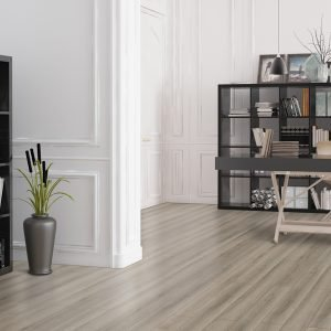 Twelve Oaks Cloud Nine Solidcore Luxury Vinyl (room) @ Floors Direct North