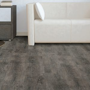 Twelve Oaks Mystic Peak Solidcore Luxury Vinyl (room) @ Floors Direct North