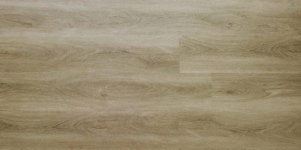Twelve Oaks Phantom-S Solidcore Luxury Vinyl @ Floors Direct North