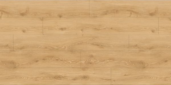 Twelve Oaks Sand Dance Solidcore Luxury Vinyl @ Floors Direct North