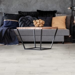 Twelve Oaks Supernova Solidcore Luxury Vinyl (room) @ Floors Direct North