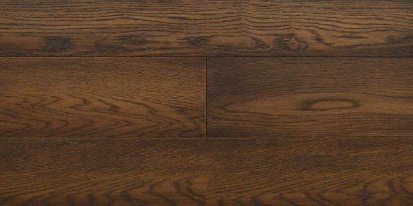 Twelve Oaks Venetian Flair Engineered Hardwood White Oak Boardeaux @ Floors Direct North