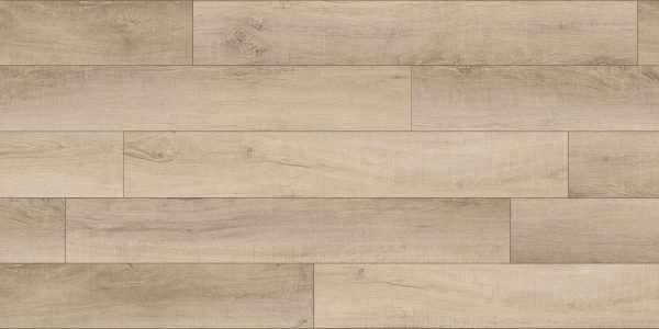 Twelve Oaks Weathered Canvas Solidcore Luxury Vinyl @ Floors Direct North